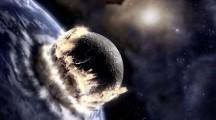 samyie bolshie meteorityi upavshie na zemlyu